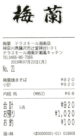 20190728a
