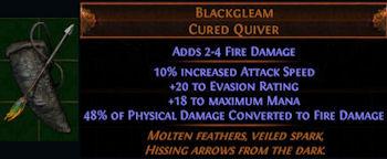 Blackleam_2
