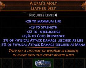 Wurms_molt_3