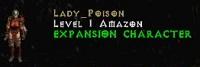 Lady_poison1