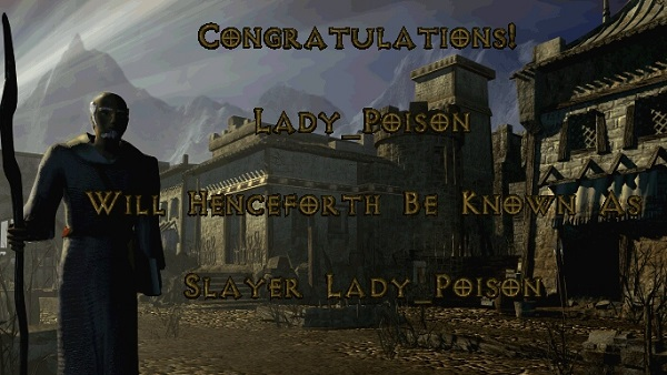 Lady_poison67