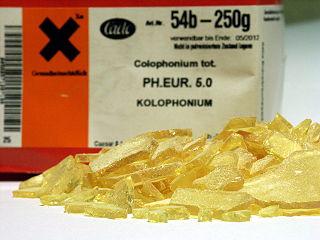 320pxkolophonium