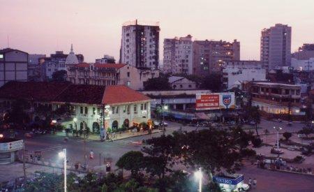 Saigon1992