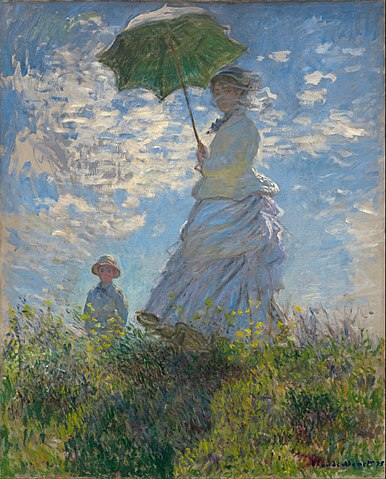 386pxclaude_monet__woman_with_a_par