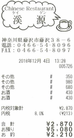 20181205a