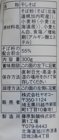 20210309c